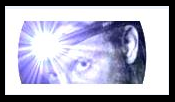 astrology business webradio online rebouteux mage extralucide