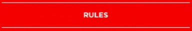 Rules are hapiness