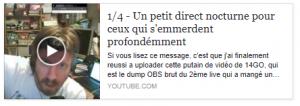 Alter infos, notaire extralucide nico.le.bert.in.usa is beun'aise dtc