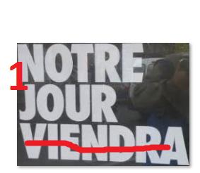 des_demain_webradio_libreantenne_.png