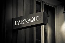 Laertes carotte, Laertes flan, Laertes boudin, Laertes baratin' width=