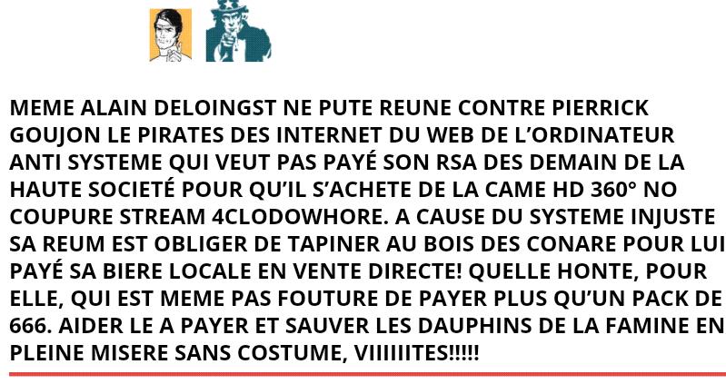 _alerte_traqueur_triskel_conare