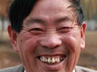 Pierrick le sale enculer sale de libre antenne? UN GROS NAZE MEME LES CHINOIS LE DISES!!!! Msm6mZST nutrifitweb.com is a big scam