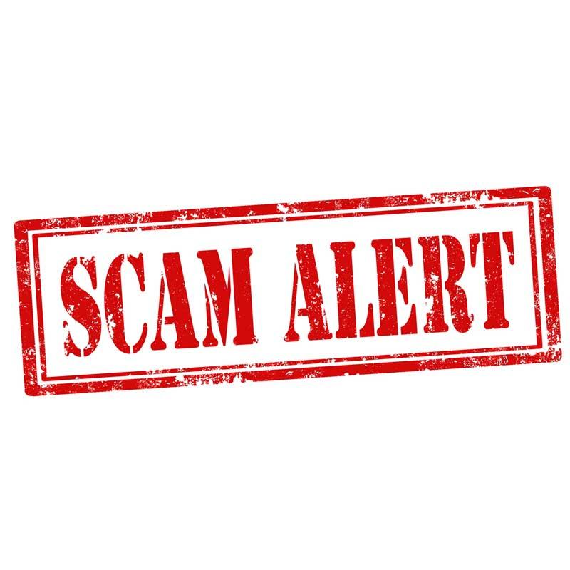 report-scam.jpg
