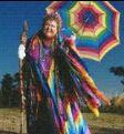hippy_webradio_cool_came_pute_stream_Pierrick_Goujo _Triskel_libre antenne