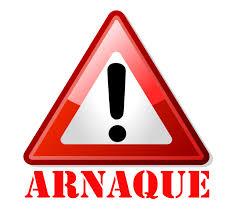attention_arnaque_baratin.jpg