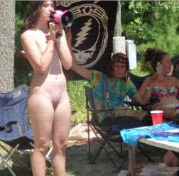 hippy_tantra_massage_naturist_festival