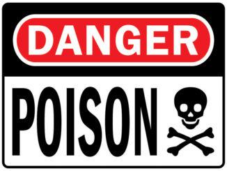 keto max burn is scam, unsafe, poison: shark tank pills, health scam, poison capsules, capsule, scam: provestra female enhancement, scam: vigorelle, scam: keto 911, scam: libidia hypoactive for women, poison: gluco type 2, scam: enzolast, scam: marineflex tra, scam: neos e-cigarettes scam: diamond keto plus, scam: ketogenix