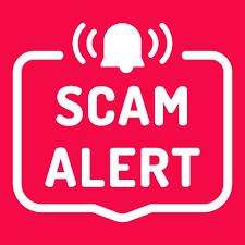 scam-blacklister.png